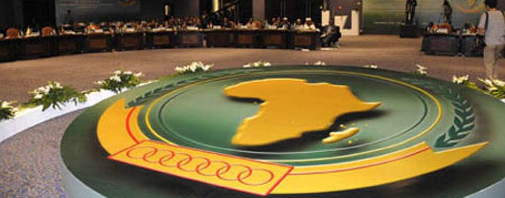 Sommet de l'UA: L'autonomie financière au cœur des débats