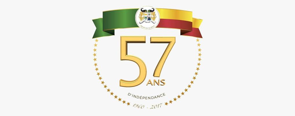 « Après 57 ans d'indépendance, il faut une révolution à la 26 octobre 1917 pour le Bénin » dixit P. Agbéhounko