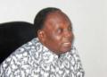 Bénin : La COVID-19 a eu raison de l'ex-ministre Georges Guédou, hommage de François Abiola