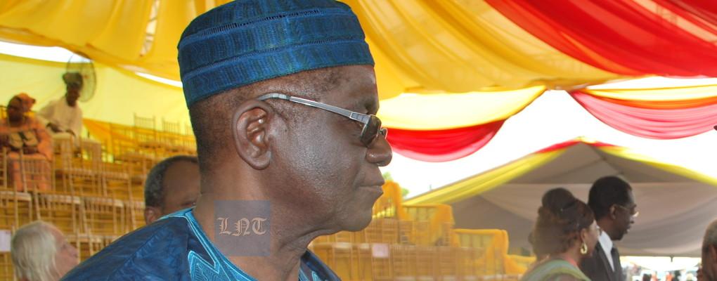 Bénin : L'Union Fait la Nation enregistre de nouveaux adhérents