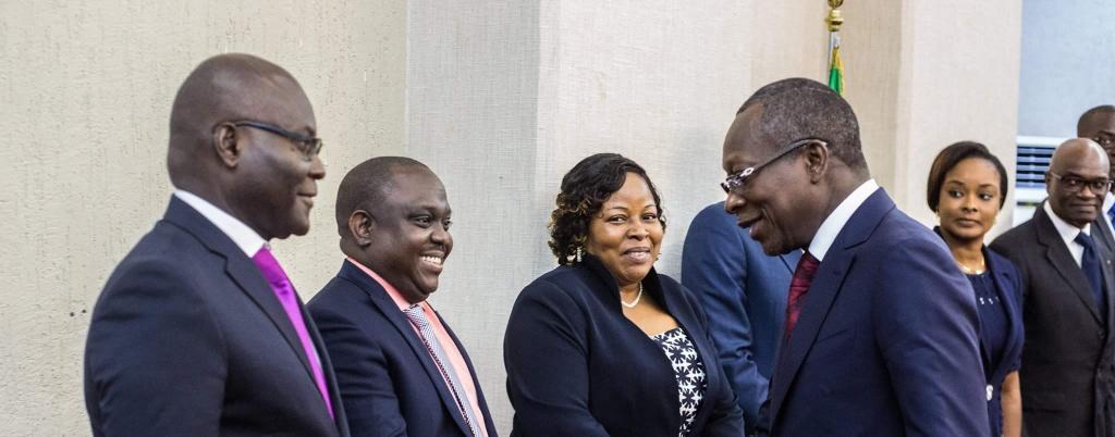 Bénin : L'Arcep met fin à la licence d'exploitation de Global Com