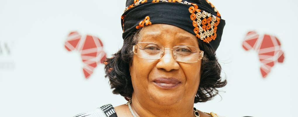 Malawi: Mandat d'arrêt émis contre l'ancienne présidente Joyce Banda
