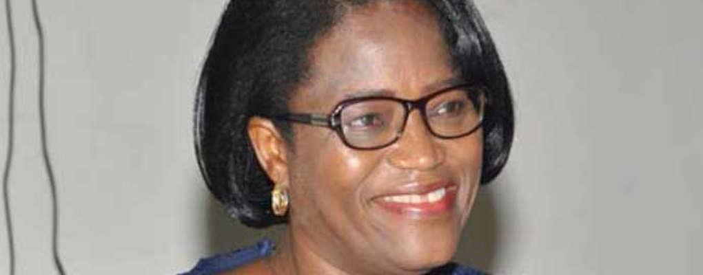 Bénin – Fnm: 260 millions engloutis dans un marché d'archivage électronique passé sans ligne budgétaire