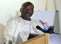 Bénin : le Pr Amouzouvi révèle les insuffisances du mode d'élection dans les Universités publiques