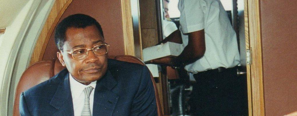 Boucle ferroviaire au Bénin : retour sur une affaire à rebondissements