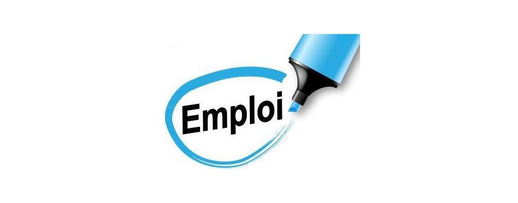 Le Psd prend position pour l'emploi des jeunes au Bénin !