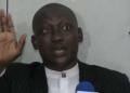 Bénin : la Fille du détenu Loth Houénou écrit à Talon pour expliquer leur souffrance
