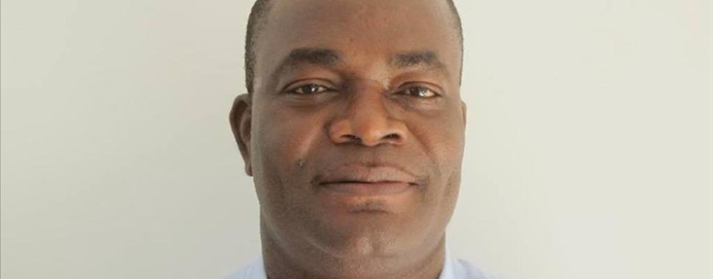 Mathias Hounkpè sur les nouvelles cautions au Bénin : « C'est dangereux pour notre démocratie »