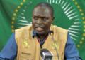 """Élections locales au Sénégal : Khalifa Sall a la """"volonté d'y participer"""""""