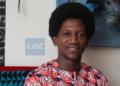 Bénin: Kmal Radji et Amir El Presidente s'écharpent sur les réseaux sociaux