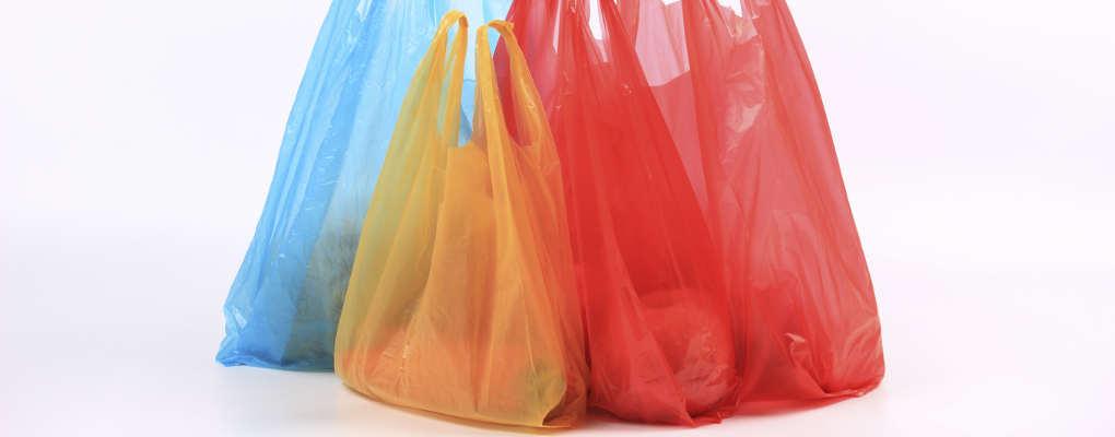 Atelier sur l'interdiction des sachets plastiques au Bénin : Pour une gestion efficace des déchets