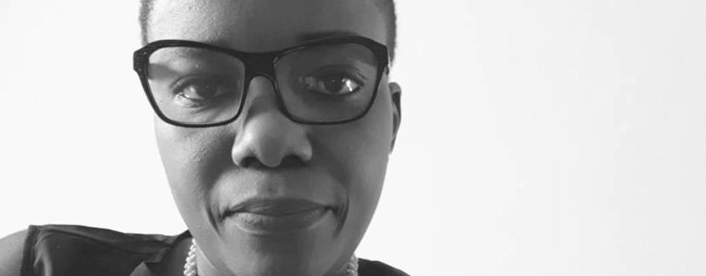 Bénin : Vivement de nouvelles pratiques dans nos services publics
