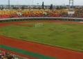 Qualifs coupe du monde 2022: le stade de l'amitié du Bénin homologué par la Caf