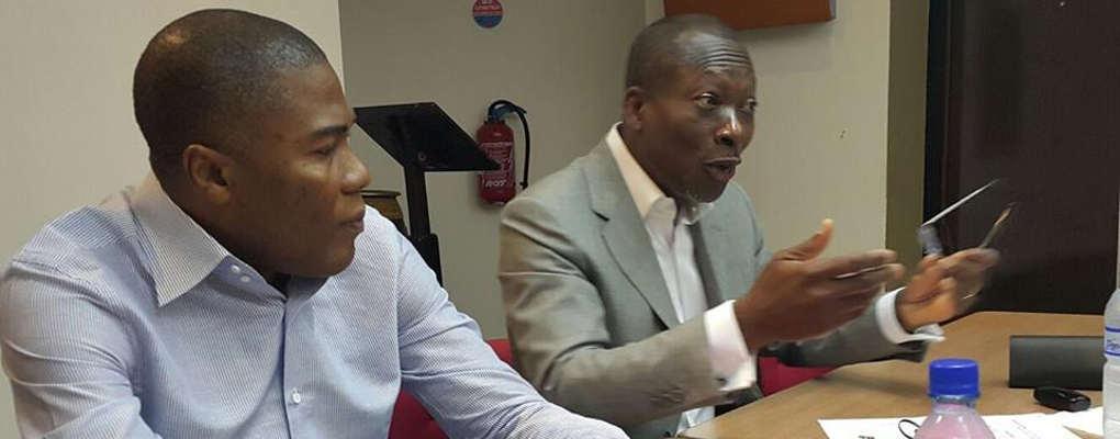 BENIN: Le capitalisme de copinage étouffe le pays