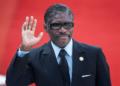 Sanctions britanniques contre Teodorin Obiang : Malabo ferme son ambassade
