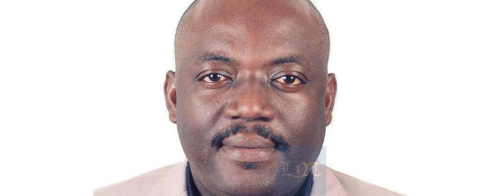 Morts survenues suite aux inondations au Bénin : Les clarifications du directeur de l'ANPC