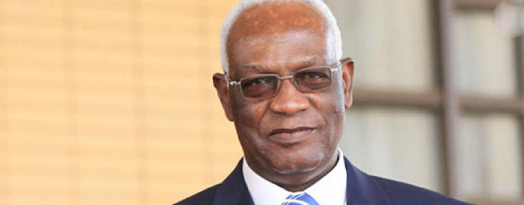 Togo/Assemblée Nationale : L'opposition fait suspendre la session extraordinaire