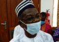 Bénin : La Cstb de Kassa Mampo en grève les mercredi 21 et jeudi 22 avril prochain
