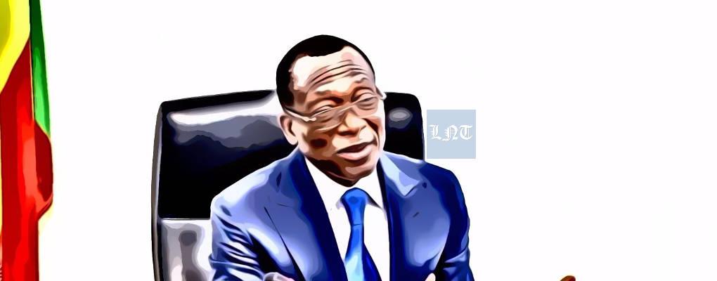 Bénin: Le Comité du FSP dans la diaspora se prononce sur la gouvernance Talon