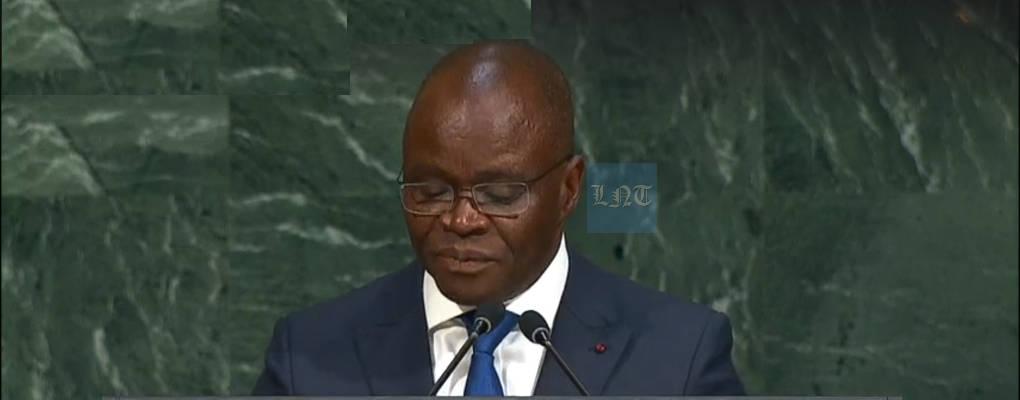 Le Bénin va rouvrir son ambassade à La Havane (Cuba)