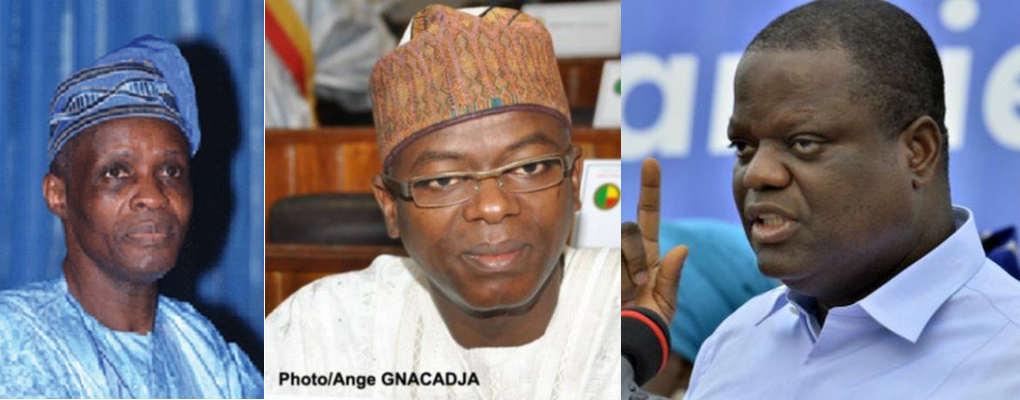 Bénin : Une stratégie d'anéantissement des candidats de poids aux législatives de 2019