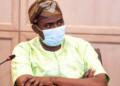 La CSA-Bénin exige le rétablissement des résultats du concours 2020 des CP du primaire