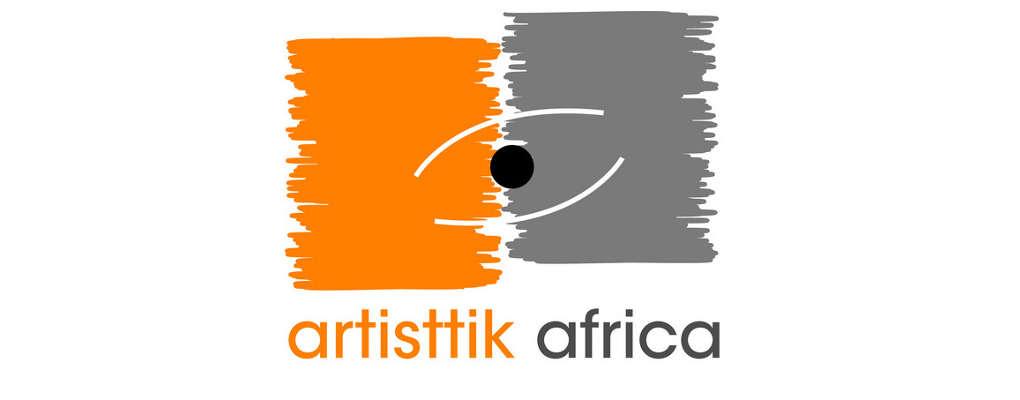 Bénin: Colbert Dossa peint la réalité précaire des  ''vacataires''