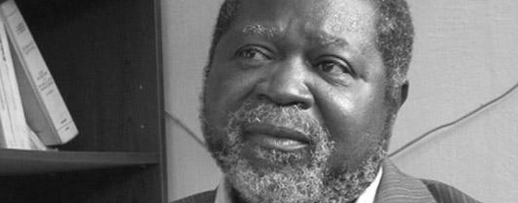 Bénin: Séfou Fagbohoun échappe aux machinations du procureur du tribunal de Pobè