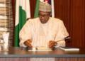 Nigéria : Buhari annonce un partenariat important avec le Maroc