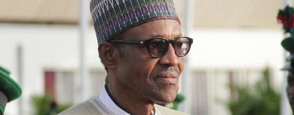 Lutte contre la corruption au Nigéria : Muhammadu Buhari frappe fort