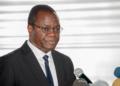 Affaire 39 ha au Bénin: Pas de réquisitions contre Dassigli et le préfet Codjia