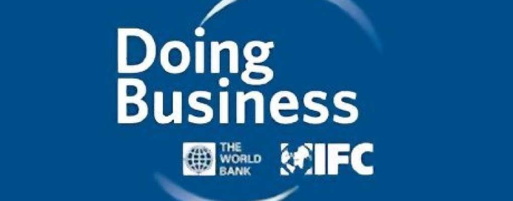 Polémique autour du rapport «Doing Business 2017» : Le Bénin n'a gagné que deux places
