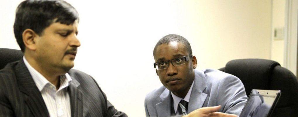 Afrique du sud : Après Jacob Zuma, son fils Duduzane accusé de corruption