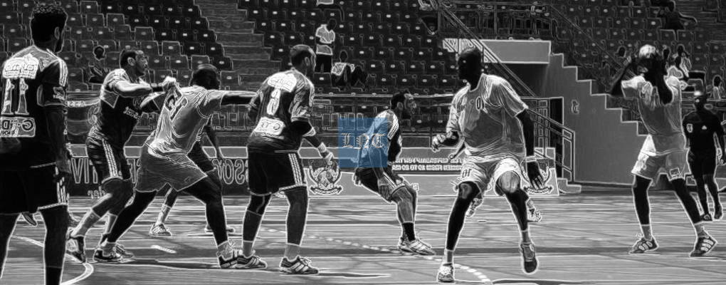 Tournoi zone 2 et 3 de handball : Le Bénin prêt pour abriter la compétition