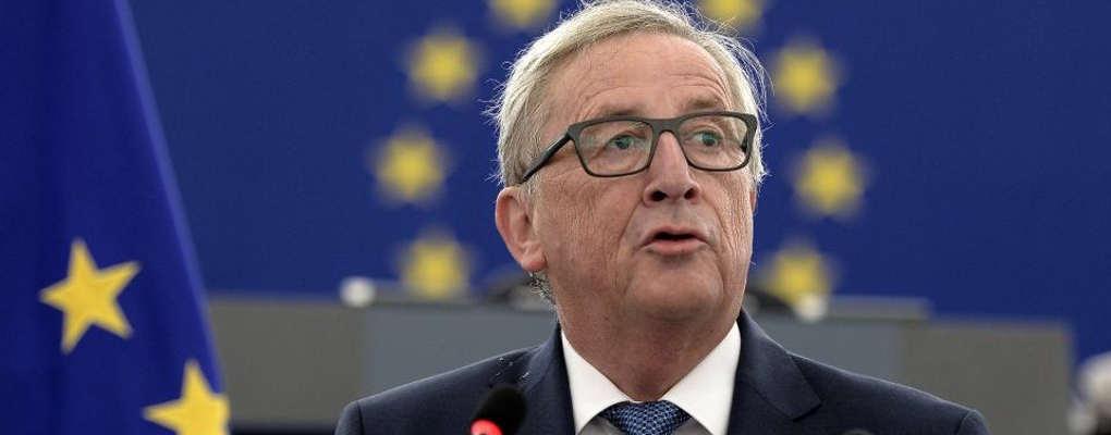 Pas de réel désir des africains de quitter le FCFA selon le Président de la commission de l'Ue