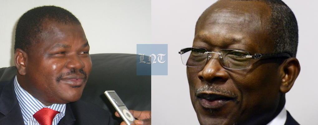 Bénin : Barthélémy Kassa préside le groupe parlementaire « Agir pour la République »