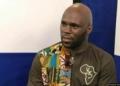Bénin : Kemi Seba dénonce les « dérives liberticides » du régime Talon et critique l'opposition