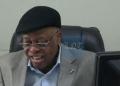 Dieudonné Lokossou: « Les opposants n'ont pas une unicité d'action et c'est dommage »
