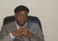Deuil : L'ancien SG de la CSA Bénin Dieudonné Lokossou n'est plus