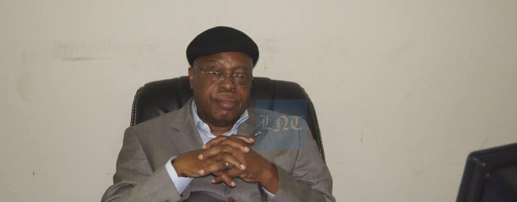 Bénin: Dieudonné Lokossou parle de grève des syndicats