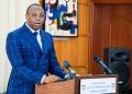Bénin : Yayi fait ce qu'il a dénoncé hier selon Orounla
