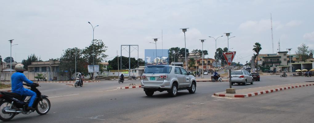 Tournoi de la Solidarité : Le Bénin va abriter la 26è édition