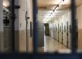 Bénin : Un jeune homme en prison pour avoir tenté d'envoûter une jeune fille