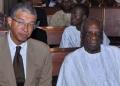 Décès de la mère de Lionel Zinsou : une messe dite à Cotonou