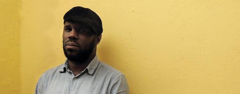 Afrique : Kemi Seba expose le but de son combat et annonce son retour au Bénin