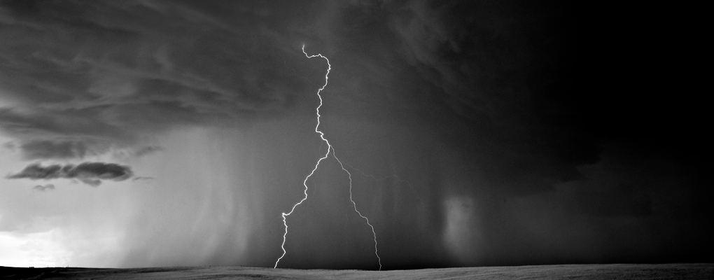 Déstabilisation des partis politiques : Les vraies causes de la tempête qui secoue les vieilles citadelles
