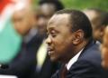 « Pandora Papers » : les millions de Kenyatta, Sassou et Shakira épinglés
