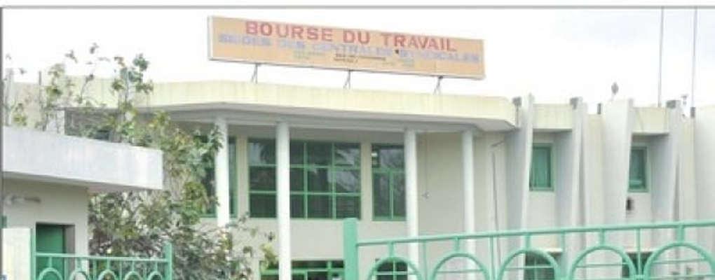 Bénin: Le Fsp en meeting géant demain à la bourse du travail