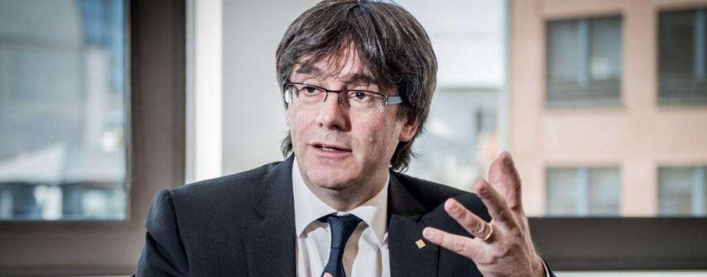 Catalogne: Le bras de fer avec l'Etat central se poursuit