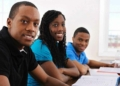 Valorisation des résultats de recherche : Le Bénin bénéficiaire du projet VaRRIWA
